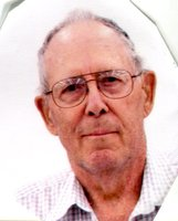 Home | Heintz Funeral Service is dedicated to providing